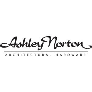 Ashley Norton logo