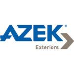 Azek Exteriors logo