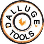 Dalluge Tools logo