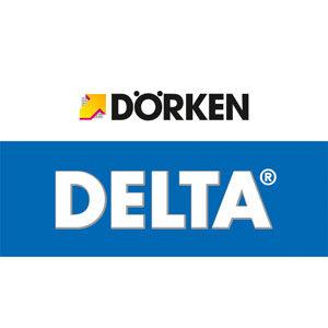 Dorken Delta logo