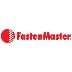 FastenMaster logo