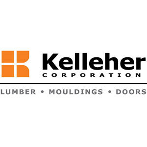 Kelleher logo