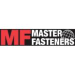 Master Fasteners logo