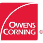 Owens Corning logo