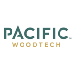 Pacific Woodtech logo