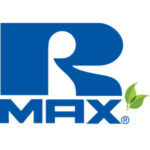 RMax logo