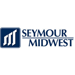 Seymour Midwest logo