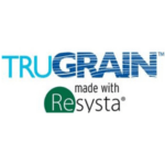 TruGrain logo