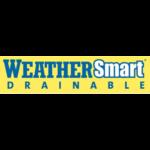 WeatherSmart logo
