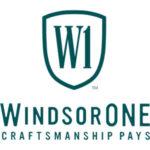 Windsor ONE logo