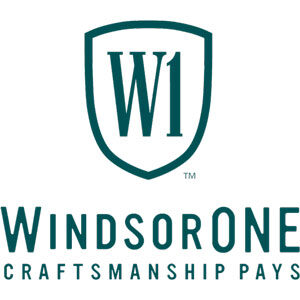 Windsor ONE logo