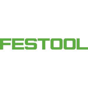 Festool logo