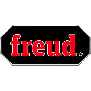 Freud Tools logo badge new