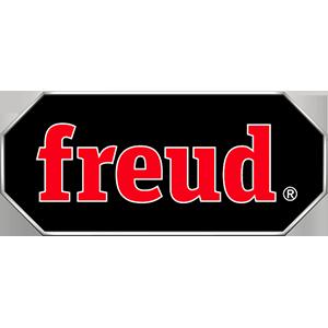 Freud Tools logo badge new