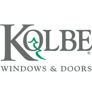 Kolbe Windows & Doors logo