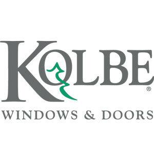 Kolbe Windows & Doors logo