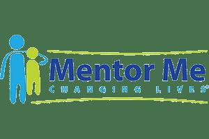Mentor Me logo