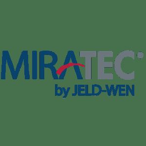 MiraTec logo
