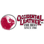 Occidental Leather logo
