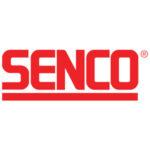 SENCO logo