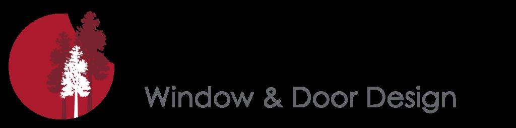 Golden State Window & Door Design