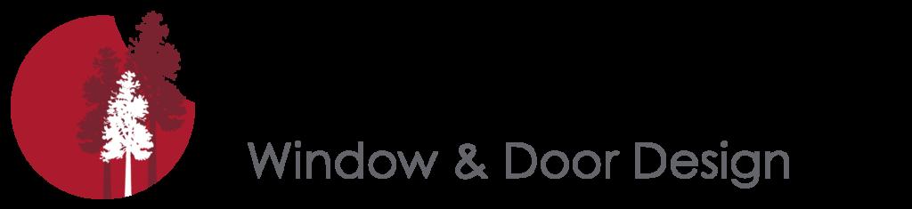 Golden State Window & Door Designs