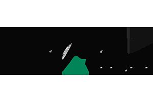 TrusJoist Weyerhaeuser logo