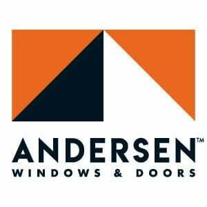 Andersen Windows & Doors square logo