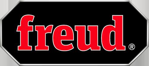 freud tools logo badge