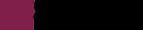 Simonton color logo
