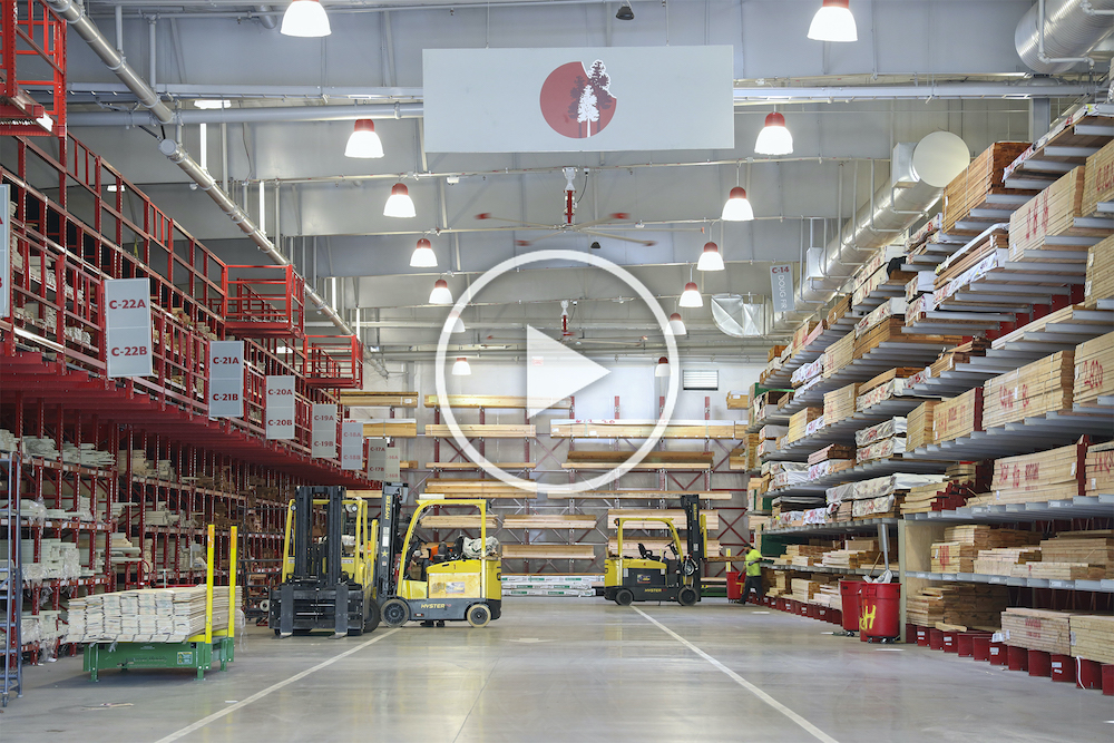 Concord Lumberyard Virtual Tour thumbnail