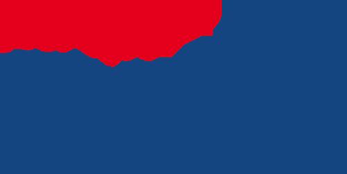 Tyvek by DuPont color logo