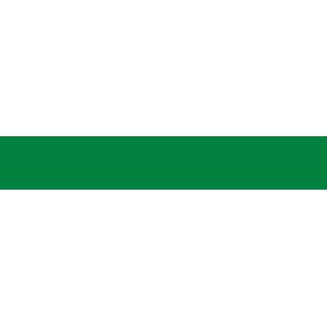 HardieWrap logo in green square crop