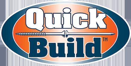 QuickBuild logo in color