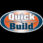 QuickBuild logo in color square crop
