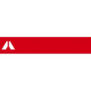 Rockwool color logo square
