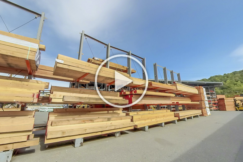 San Rafael Lumberyard Virtual Tour thumbnail