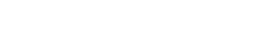 Shakertown logo in white
