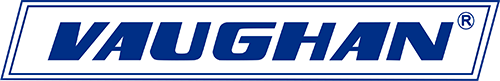 Vaughan logo in color
