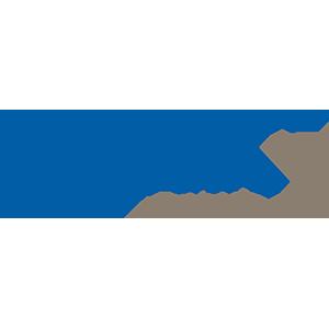 AZEK Exteriors logo small square crop