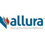 Allura logo in color small