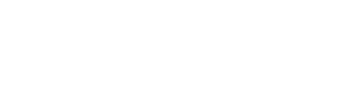 Allura logo in white