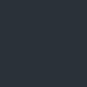 Benjamin Obdyke horizontal logo in blue square