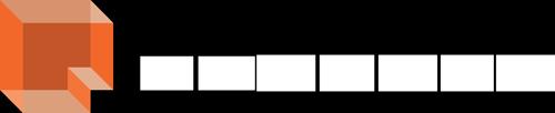 Prosoco logo with white text