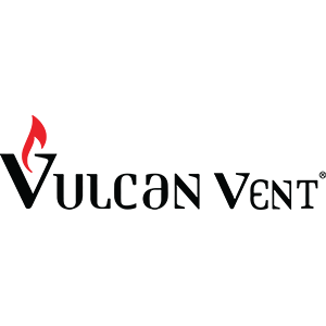 Vulcan Vent logo small