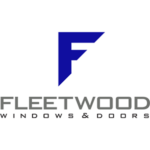 Fleetwood logo stacked