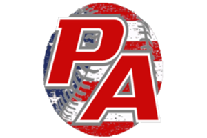 Petaluma American Little League round logo new