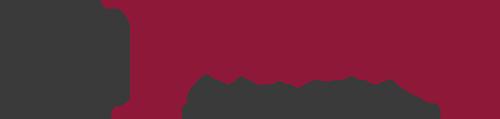 TruExterior logo color